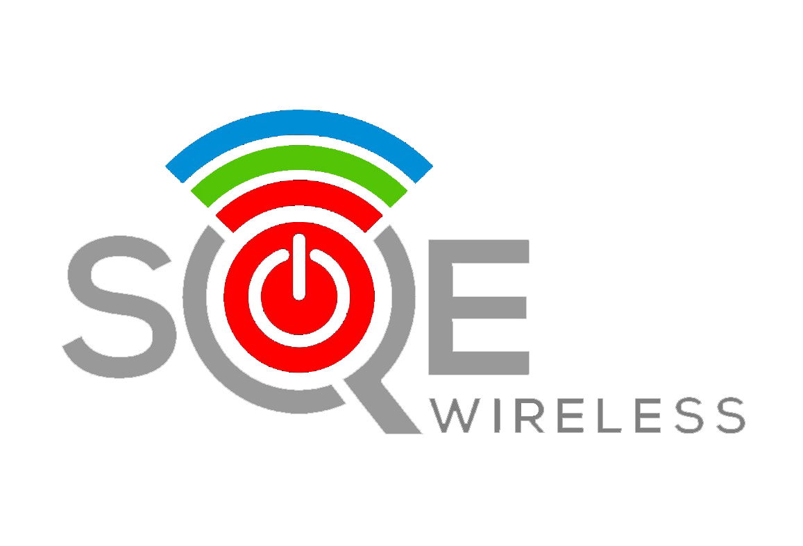 SQE Wireless